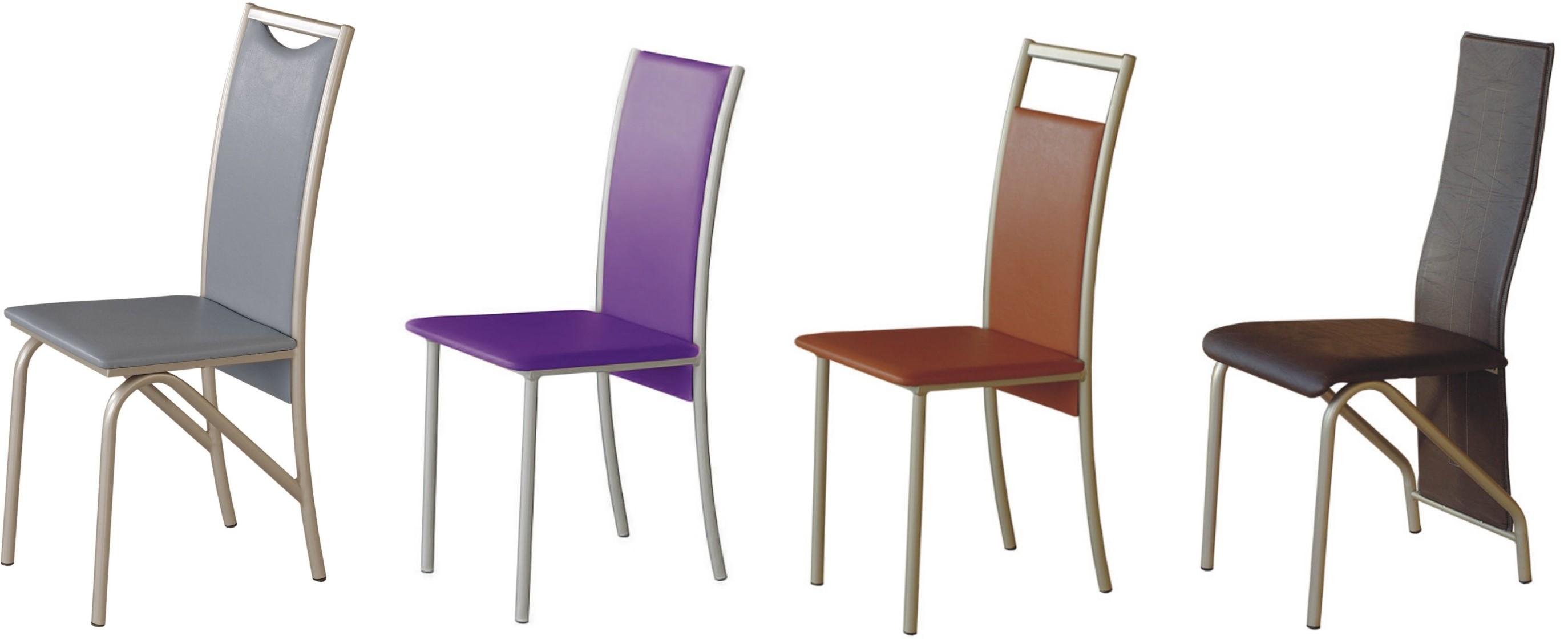 Krzesła Metalowe Solidne Wykonanie Wrocław